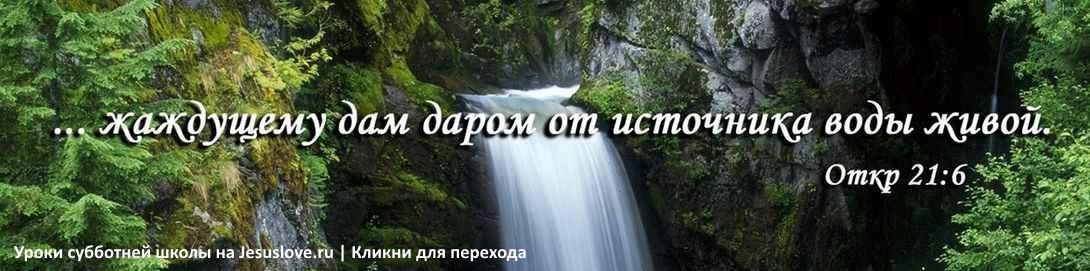 Сборник Украинских Свадебных Песен Торрент