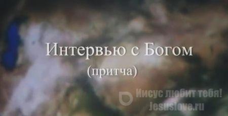 uslugi-analnogo-fistinga-v-yaroslavle
