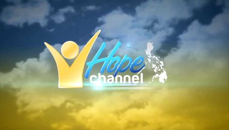 Студия «Hope Channel» в Мериленде
