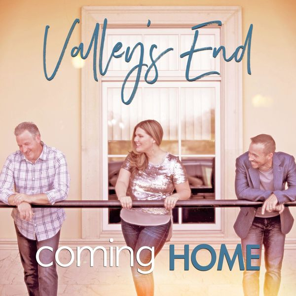 Valley's End - Coming Home (2018)